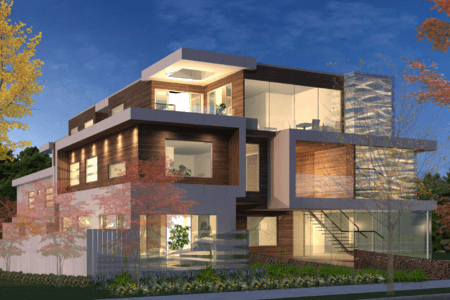 home-design-sky