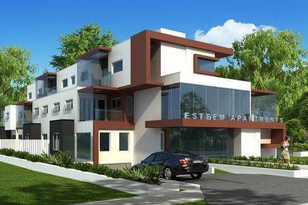 home-design1